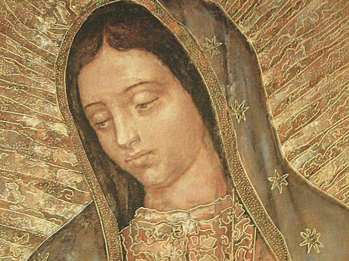 Una ano saber es virgen si como mujer del Mentruaciones irregulares