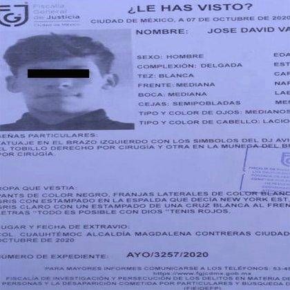 Fue hasta el pasado sábado que agentes de la Secretaría de Seguridad Ciudadana (SSC) ubicaron el automóvil en las calles de Prolongación Benito Juárez y Camino Antiguo a San Andres (Foto: Twitter/@c4jimenez)