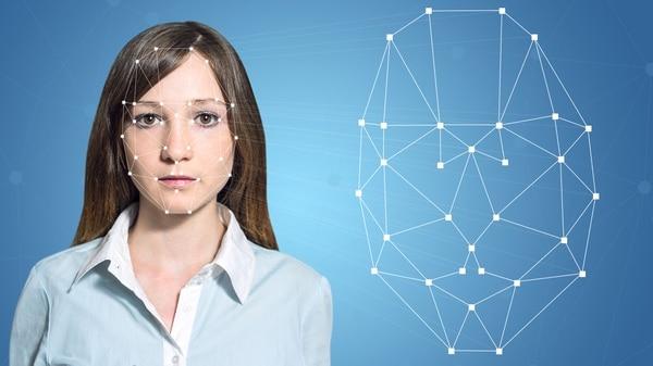 El sistema de reconocimiento facial 3Dpodría sumarse al Samsung Galaxy S9