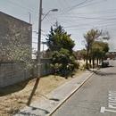 Los restos del menor se encontraron alrededor de las 7:30 horas del pasado jueves entre unos árboles, sobre la avenida Trueno, entre las calles de Encino y Cedro, en Toluca, Estado de México Foto: (Google Maps)