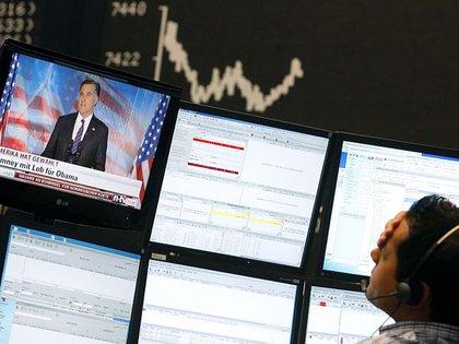 Reuters 162