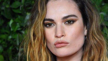 La actriz ha cancelado la mayoría de sus apariciones en el programa (Foto: Anthony Harvey / Shutterstock)
