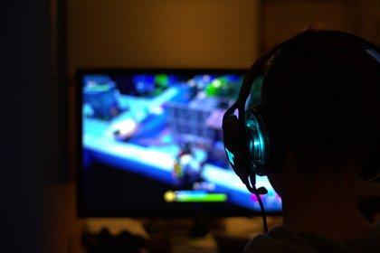 Esta forma de entretenimiento ha aumentado desde la contingencia sanitaria (Foto: Pixabay)