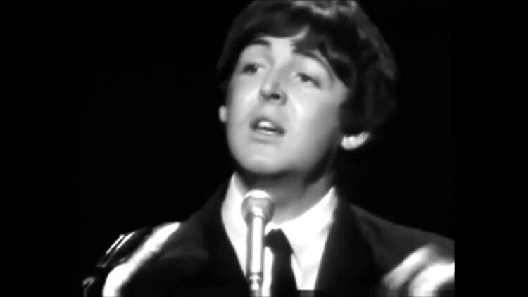 El contrato no solo cedía al representante la responsabilidad de encontrar conciertos para los Beatles, sino que otorgaba detalles de la vestimenta y apariencia (Foto: Especial)