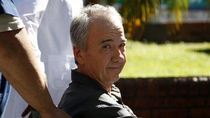 Caso Chocobar: la fiscalía pidió 18 años de prisión para el otro ladrón que atacó al turista estadounidense en La Boca