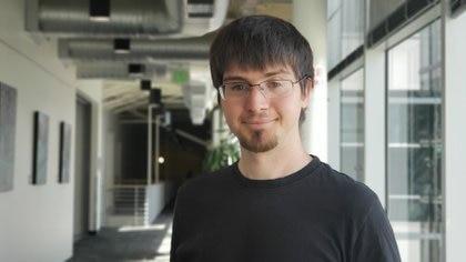 Ian Goodfellow desarrolló una innovadora técnica de aprendizaje automático no supervisado
