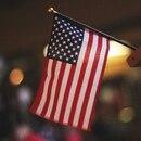 26/07/2019 Bandera de EEUU NORTEAM�RICA ESTADOS UNIDOS POL�TICA TWITTER