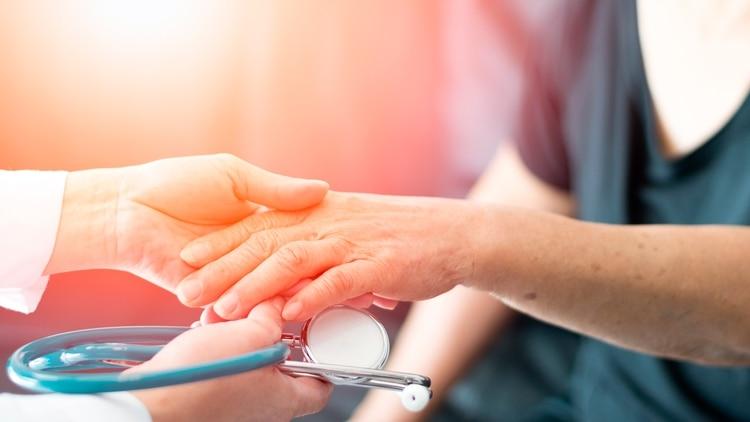 Pese a que los investigadores creen que todavía es pronto para trasladar estos hallazgos a la práctica clínica, aseguran que