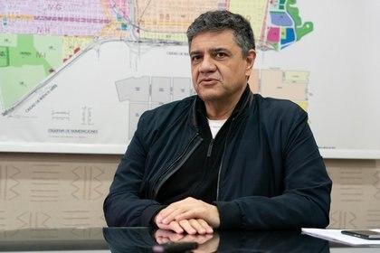 Los municipios de Vicente López y San Isidro presentaron un amparo para continuar con las clases presenciales