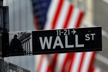 Wall Street no apunta hacia la Argentina
