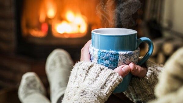 Se recomienda evitar los cambios bruscos de temperatura (Getty Images)