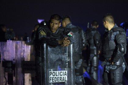 (Foto: JESÚS ALVARADO/DPA)