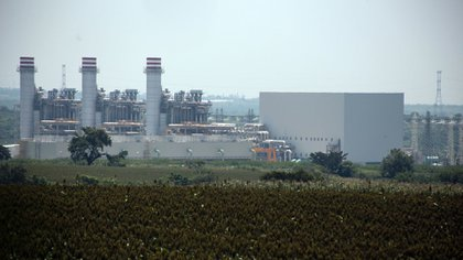 Además de los efectos nocivos a la salud y al medio ambiente, México también dejaría de cumplir con acuerdos internacionales en el sector (Foto: Cuartoscuro)