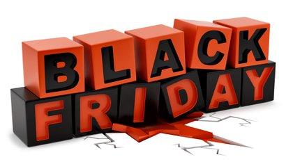 Más del 40% de los estadounidenses ya comenzó sus comprasde las fiestas antes del 1 de noviembre, según la Federación Nacional de Minoristas