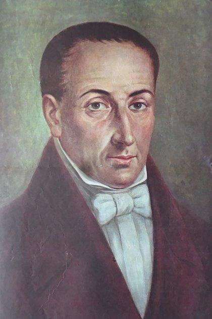 Juan Jose Paso