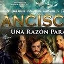 Franciscus, el musical de Flavio Mendoza y Norma Aleandro se puede ver gratis online