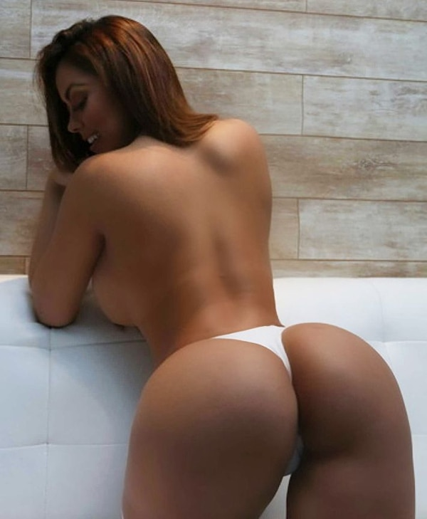 sexies ladys nude hairy pussy