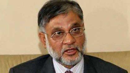 Abdur Razzaq encabezará la delegación islamista que visitará Estados Unidos y América Latina