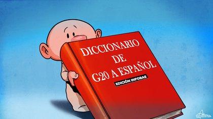 (Ilustraciones: Rodrigo J. Acevedo Musto)