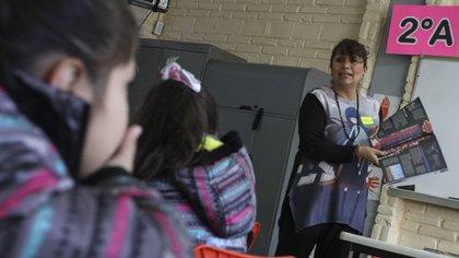 Día del Maestro: por qué celebramos a los profesores el 15 de mayo