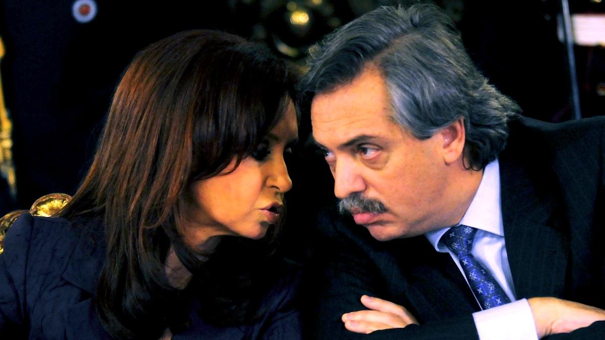 Perfil de Alberto Fernández: el kirchnerista crítico que designó CFK para volver al poder
