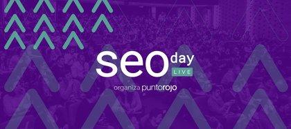 Este nuevo formato contará con la participación de más de 30 speakers de países como Argentina, México, Chile, Ecuador, Perú, Brasil, España, Estados Unidos, Países Bajos, Reino Unido, entre muchos más