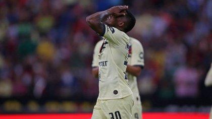 Renato tendrá que asistir al Reclusorio cada mes (Foto: Cuartoscuro)