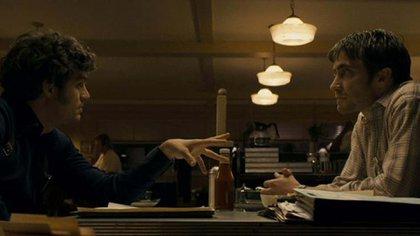 """Después de más de una década desde el lanzamiento de """"Zodiac"""", el cineasta David Fincher habló sobre las tensiones en el set entre él y Jake Gyllenhaal"""