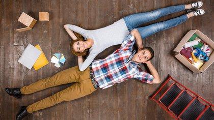 Ramiro Fernández asegura que lo que todos sienten por los Millennials es envidia (IStock)