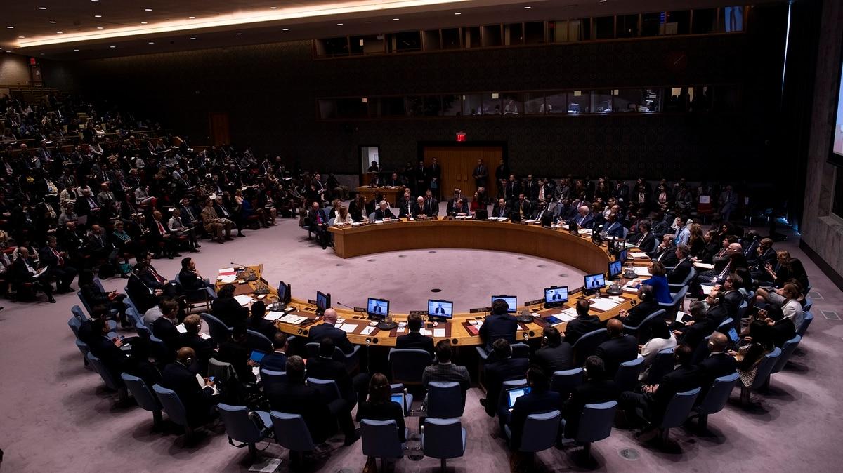 La ONU vota a los nuevos miembros del Consejo de Derechos Humanos y el chavismo disputará un escaño con Brasil y Costa Rica