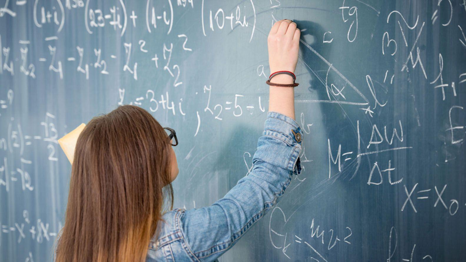 5 preguntas que tomaron en evaluaciones anteriores de PISA