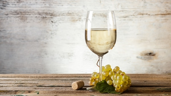 Se realizó la 11va edición de la degustación anual de los vinos provenientes de los Altos Valles Calchaquíes