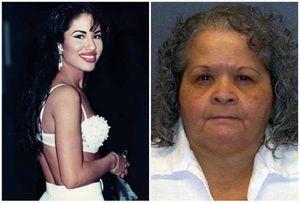 Por qué Yolanda Saldívar mató a Selena: las teorías sobre el atroz crimen que conmocionó hace 26 años