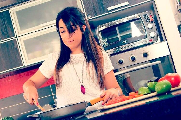 La licenciada en Nutrición María José Amiunes brinda sus consejos y recetas para una vuelta al cole nutritiva
