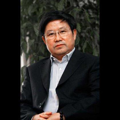 Jiang Rensheng