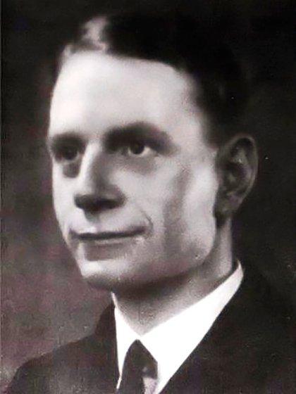 John Godwin no fue el único voluntario argentino que combatió en la Segunda Guerra Mundial. Pero su muerte, tras resistirse ante un final anunciado, eleva su ponderación