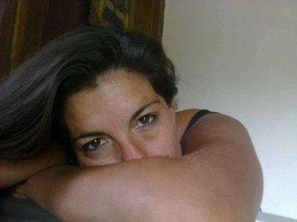 Graciela Noemí Funes, la víctima