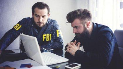 Una ex agente del FBI reveló cuáles son las claves para detectar una mentira (IStock)