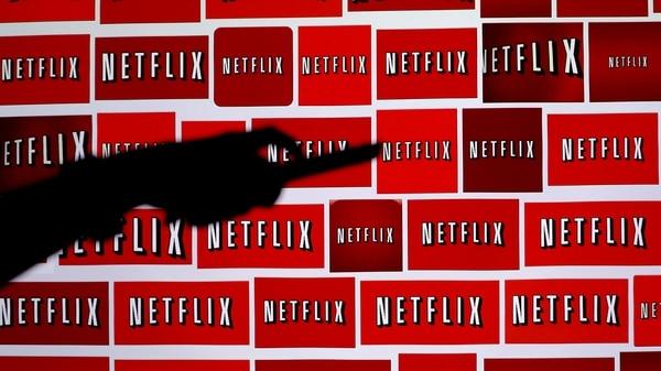 Netflix, que entró al top 100 en 2017, fue muyencomiada por los autores del informe. (Reuters)