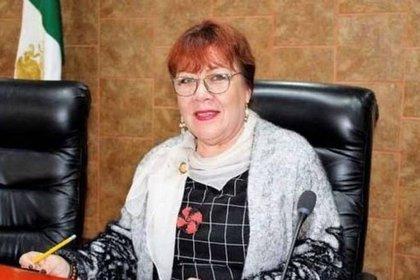 Fue una de las diputadas con mayor presencia en el Congreso (Foto: Especial)