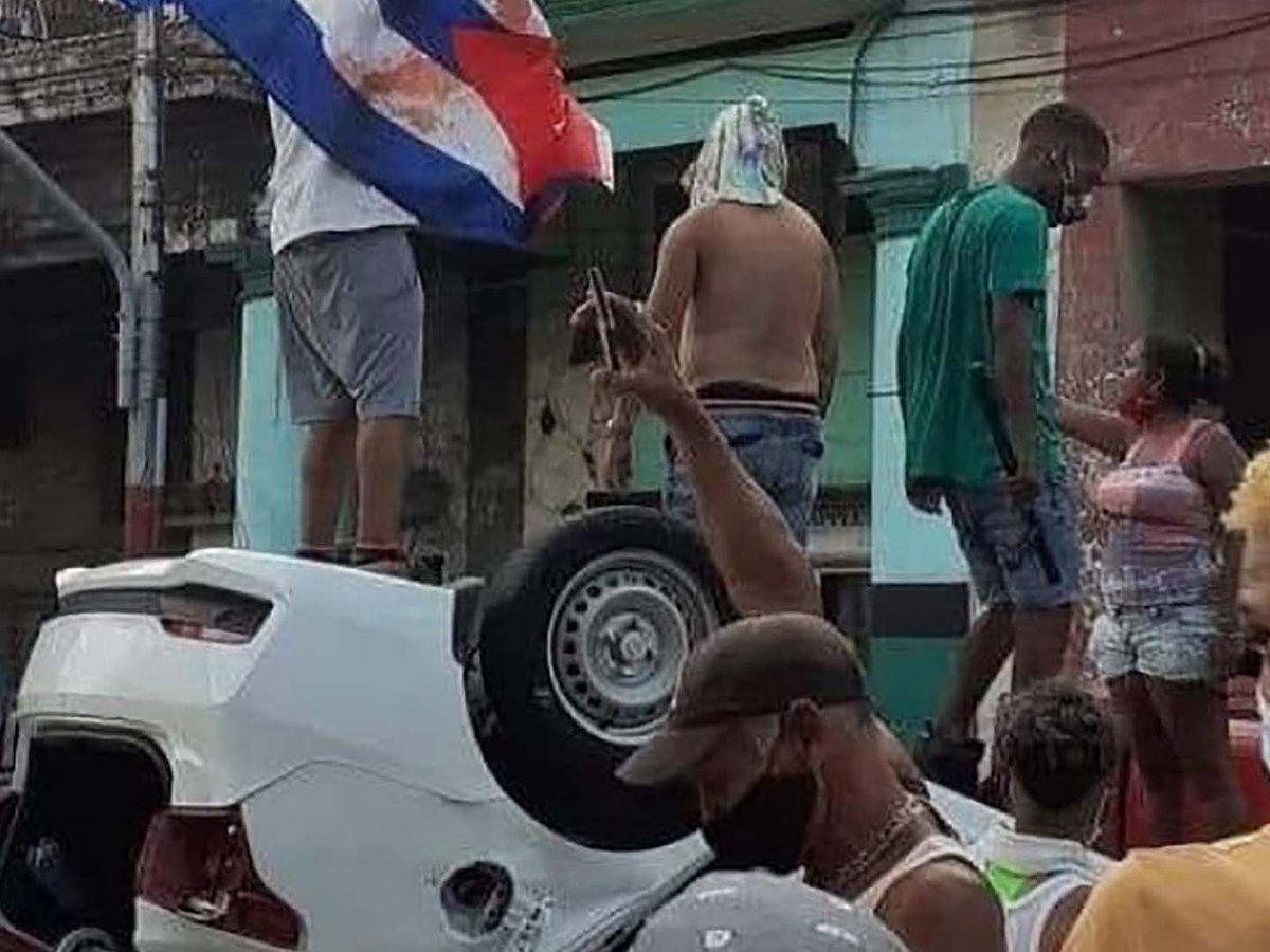 Tag notenemosmiedo en El Foro Militar de Venezuela  AH5QZEFTVJFKHHEZ4SSTZUCBMA