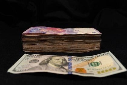 El acceso al crédito y al ahorro es considerado como una vía de reducción de la pobreza (Franco Fafasuli)