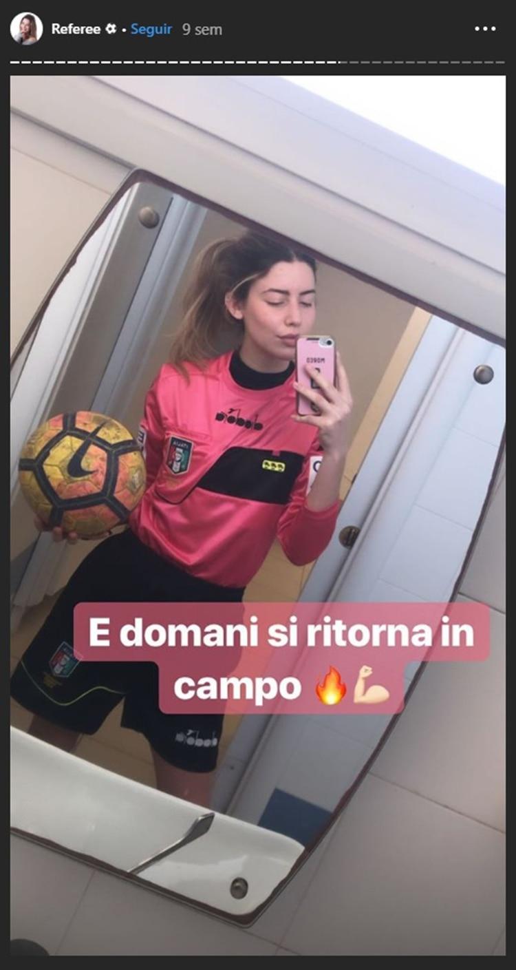 (Instagram: @nicastro.giulia)