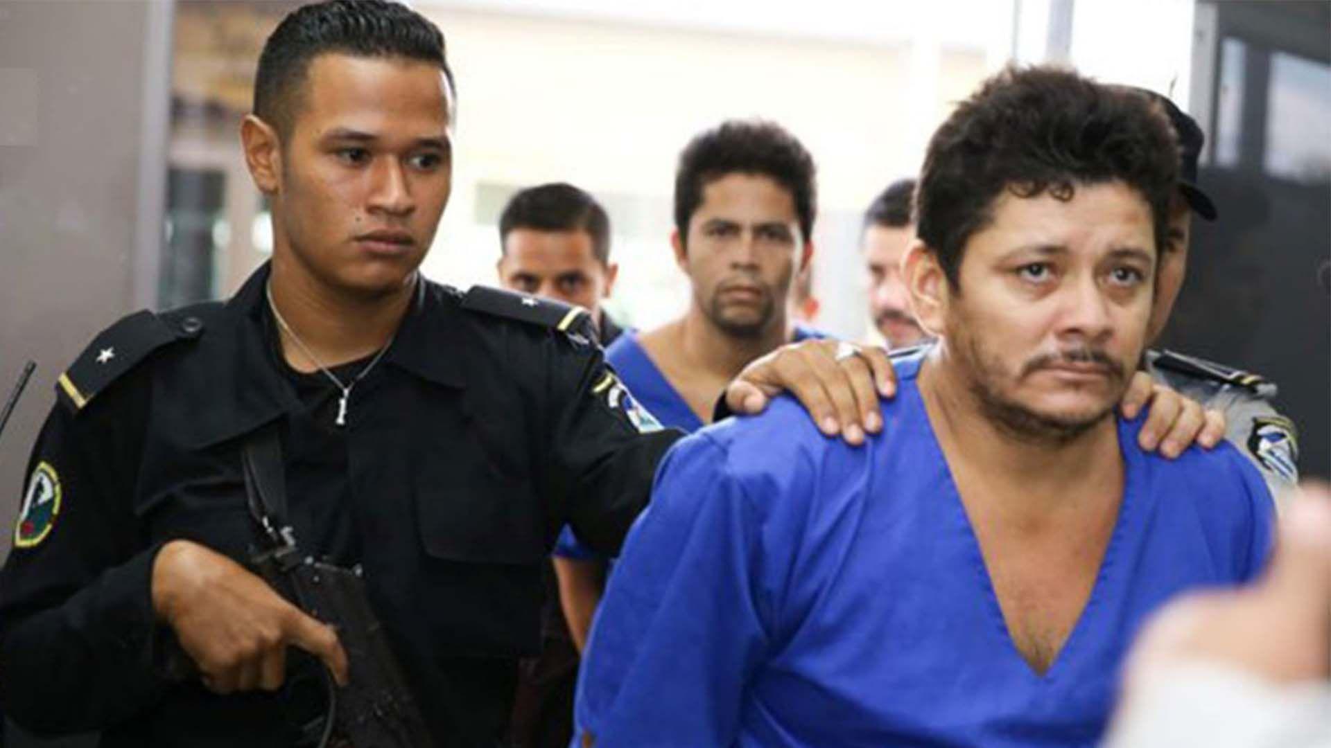 El pasado 6 de julio, la CIDH condenó la detención, un día antes, de Mairena, quien se convirtió entonces en el sexto aspirante a la Presidencia arrestado en el país centroamericano. ya había sido arrestado en otras ocasiones
