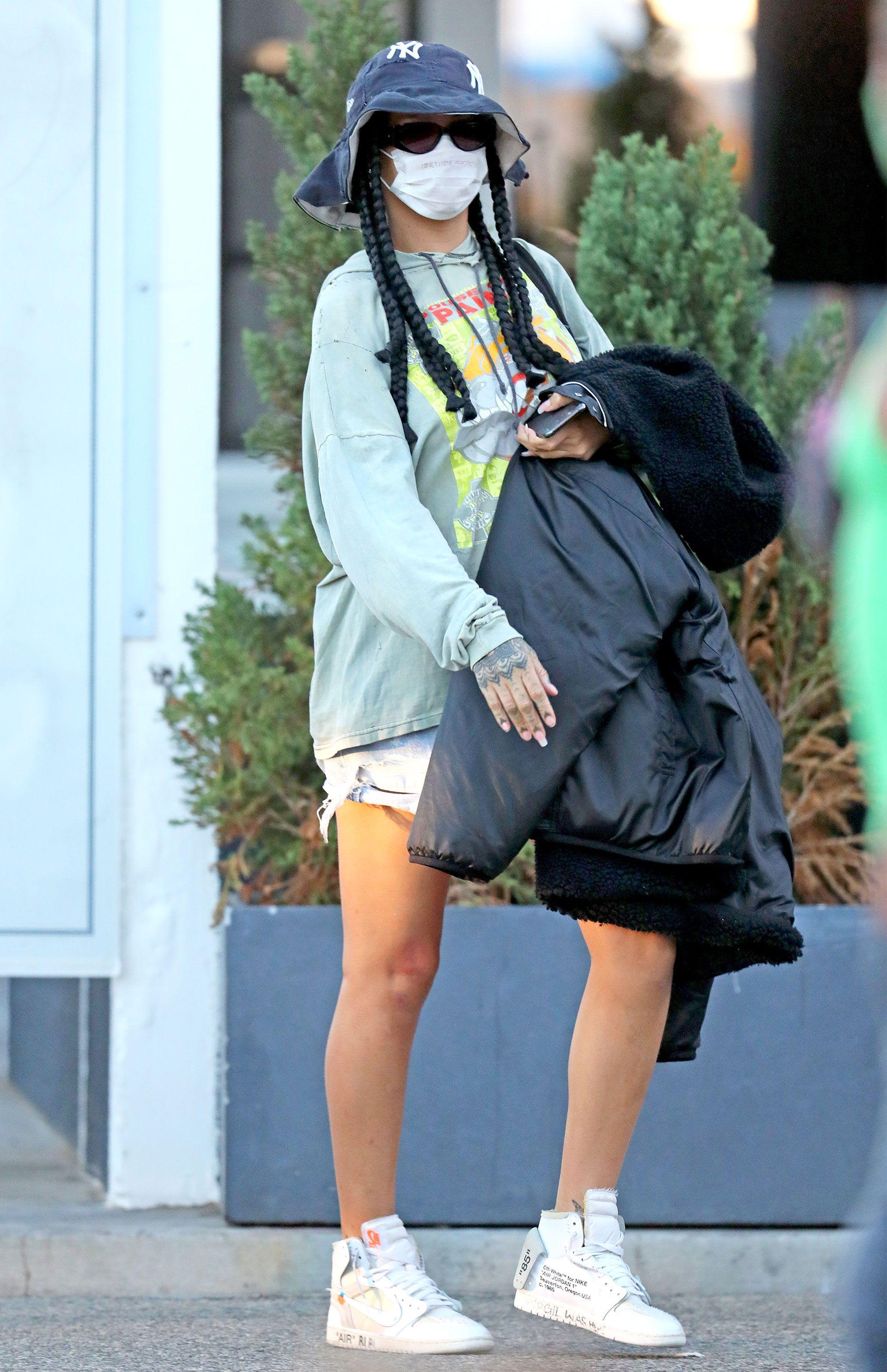 Celebrities-en-un-clic-Rihanna-24092020