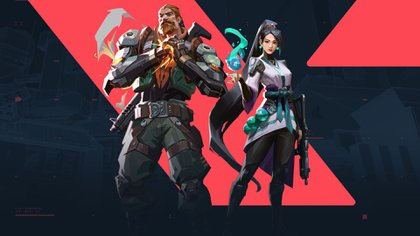 Valorant, el shooter multijugador de Riot Games, lanzó el parche 1.03.