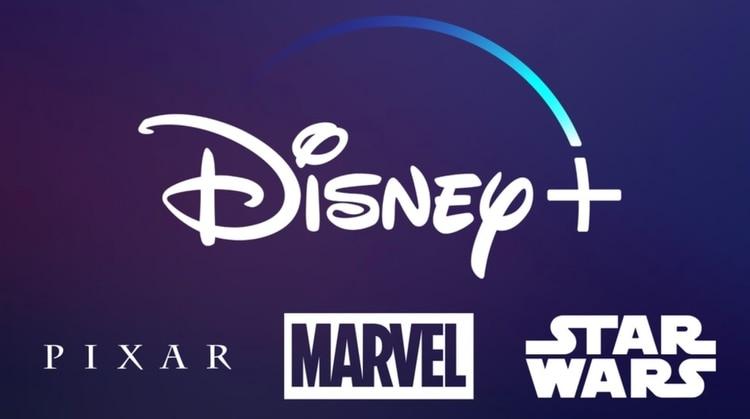 La plataforma Disney+ incluirá las producciones de Pixar, la Saga de Star Wars y el Universo Cinematográfico de Marvel (Foto: Archivo)