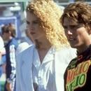 Nicole Kidman recordó la primera vez que conoció a Tom Cruise