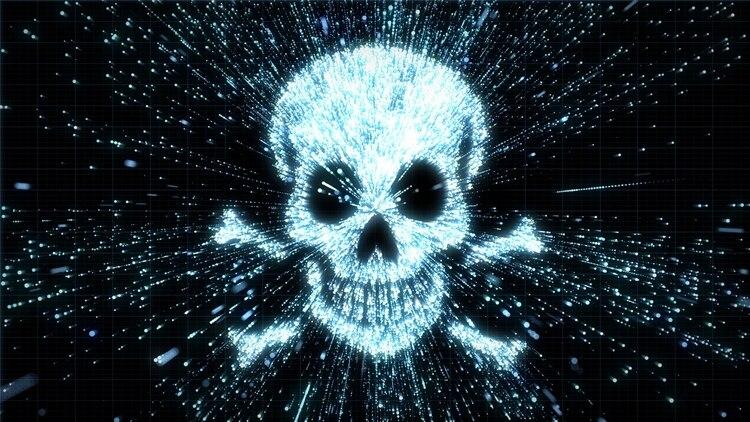 El fraude móvil afecta a usuarios finales y a empresas. (Imagen: Shutterstock)