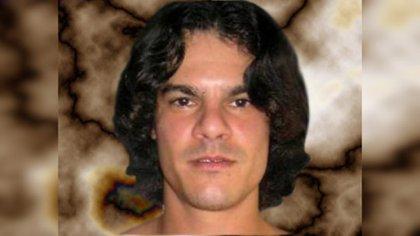 González sigue cumpliendo su pena de prisión